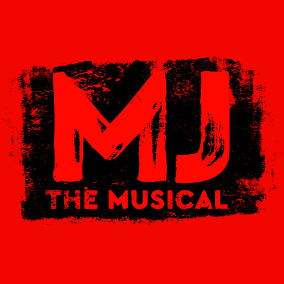 MJ:The Musical